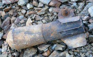 5887_bomba-della-seconda-guerra-mondiale-tra-gli-ortaggi-paura-nel-salernitano
