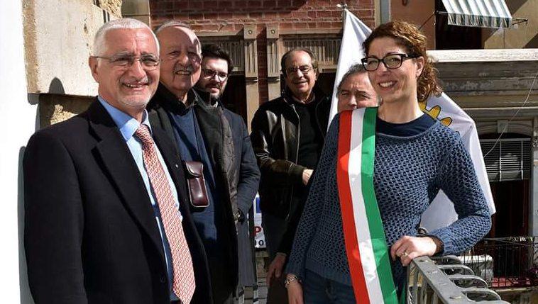 Rotary bandiera2