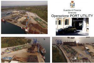 port_0