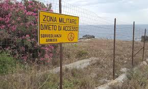 Punta Izzo 1
