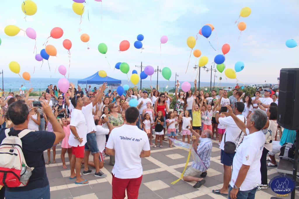 unitevi-a-Noi-COLORIAMO-I-CIELI-352