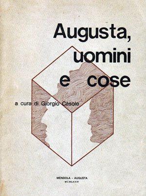 augusta_uomini_e_cose