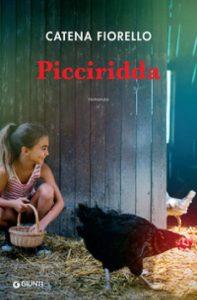 1489849659528.jpg--picciridda___catena_fiorello