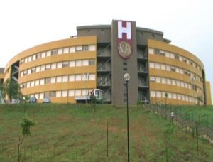 ospedale_lentini3
