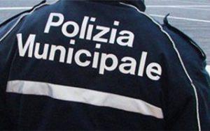 polizia-municipale-1-320x200