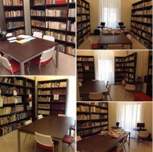 biblioteca-comunale-Augusta