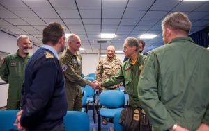 Sigonella_Visita Comandante CFSS (1)