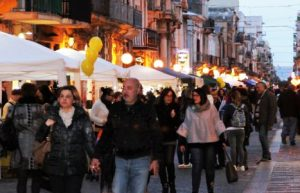 mercatini-centro-storico-675x350