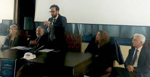 presentazione-convegno-fiops-sicilia-pesca-sportiva-augusta